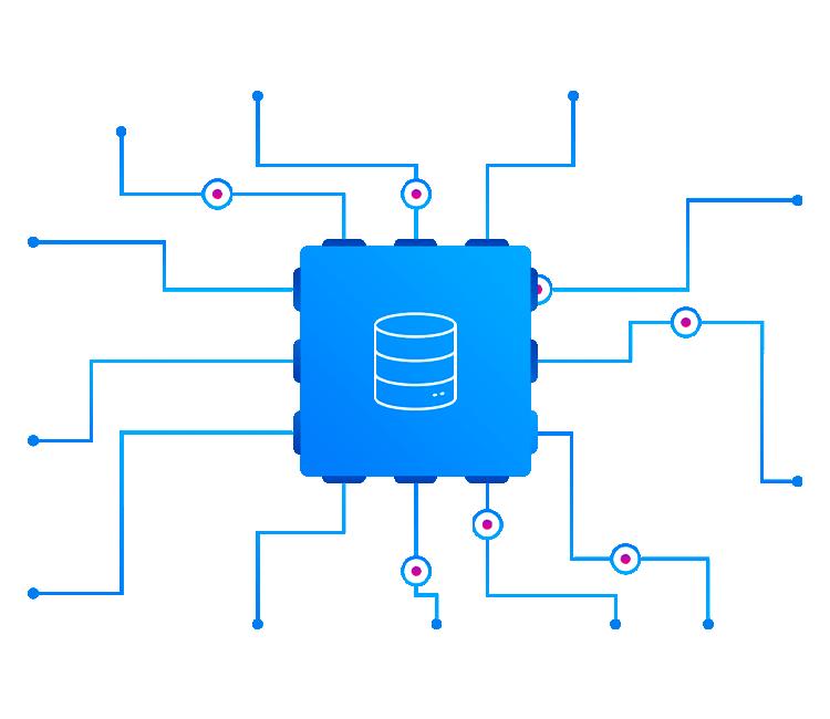 Wzbogacenia baz danych