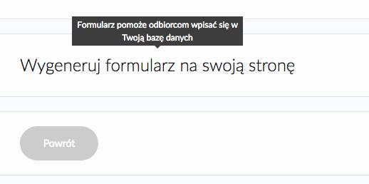 DMSales_edycja_formularza
