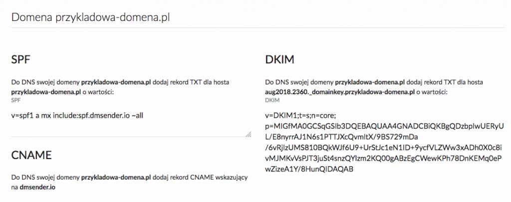 DMSales_zoptymailzuj_mailing