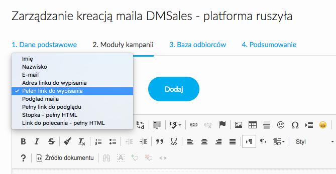 DMSales_CKEditor