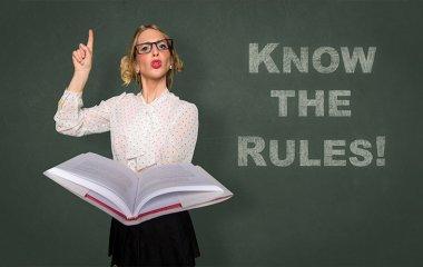 Zasady tworzenia grafik domailingu