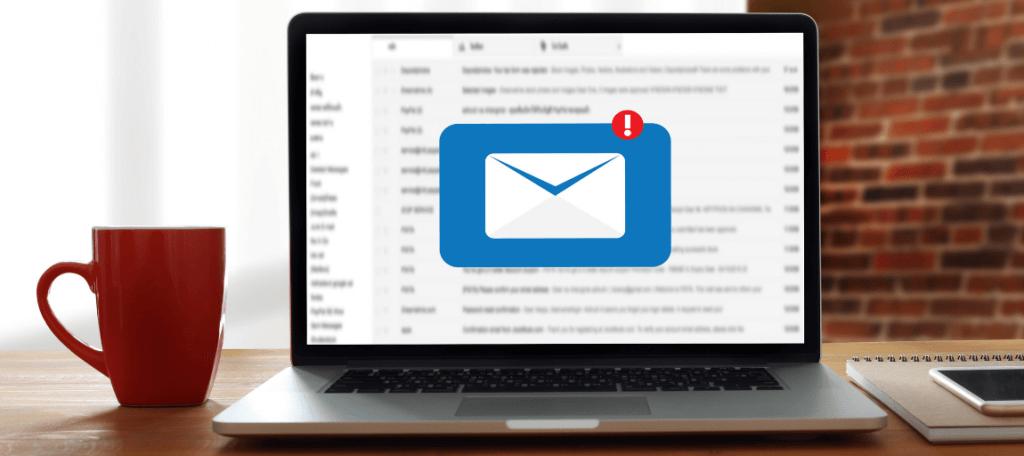Jak pisać oficjalne maile po angielsku