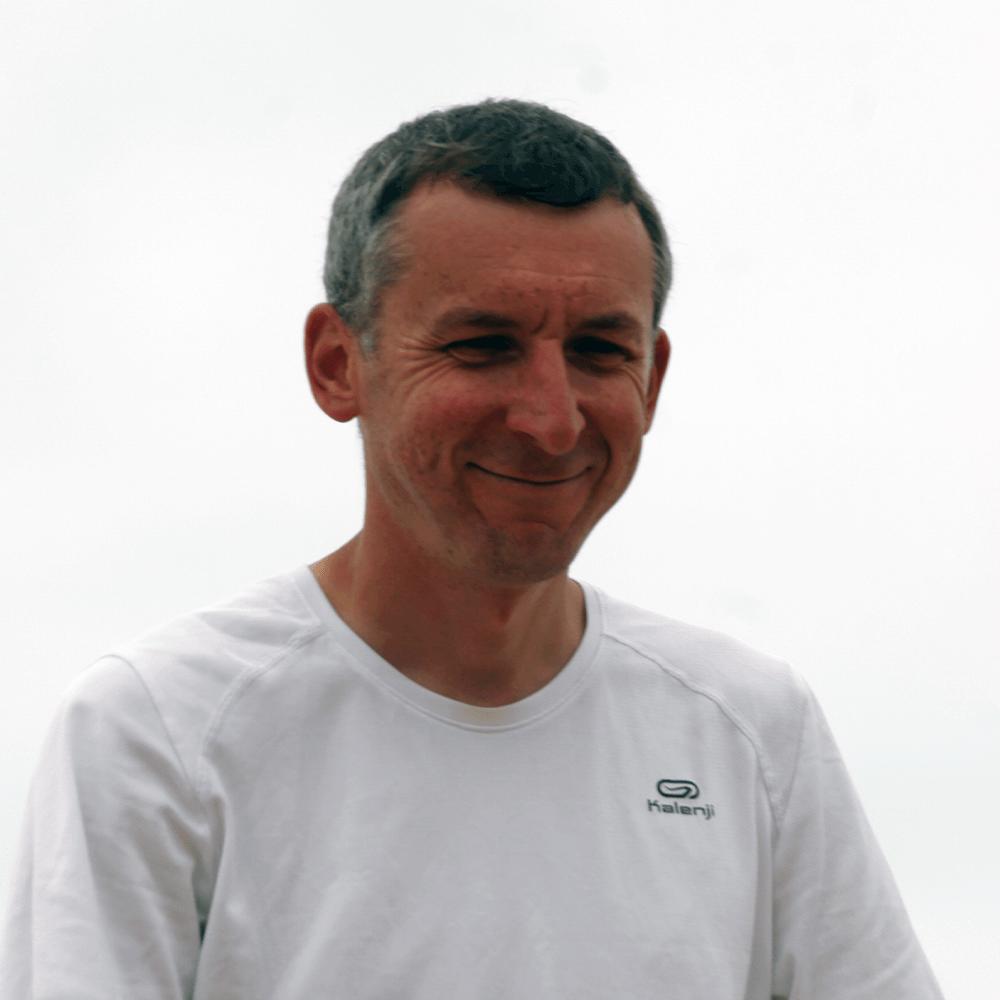 Piotr Fulmański
