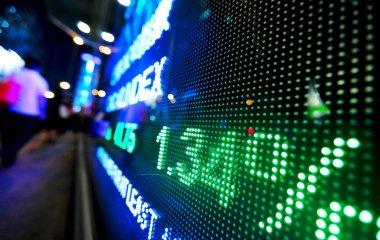 zwiększanie zysków DBMS