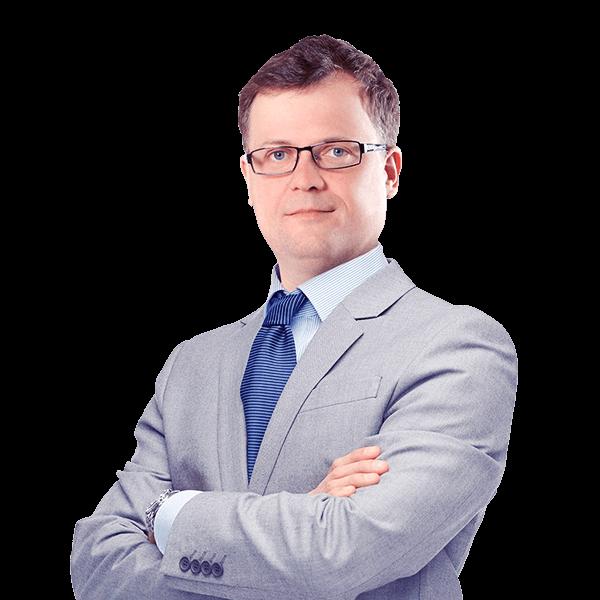 Tomasz Ciupka